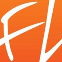 Freedom Life 5K - Christiana, PA - Logo.jpg