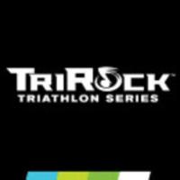 Tri Rock San Diego - San Diego, CA - race25307-logo.bv-iIA.png