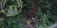 Abajo Enduro (Blue Mtn Enduro) - Monticello, UT - https_3A_2F_2Fcdn.evbuc.com_2Fimages_2F33944280_2F120448856025_2F1_2Foriginal.jpg