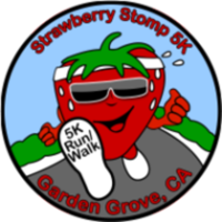Strawberry Stomp 5k - Garden Grove, CA - race33885-logo.bxkl9t.png