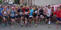 Santa Maria Fitness Series - Jan 2018 - Santa Maria, CA - https_3A_2F_2Fcdn.evbuc.com_2Fimages_2F34351018_2F169774671570_2F1_2Foriginal.jpg