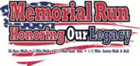 Clovis Memorial Run - Clovis, CA - race21417-logo.bvxJa_.png