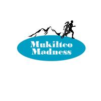Mukilteo Madness Series 2018 - Mukilteo, WA - 71ce750a-ba5c-4a51-aed8-9b39c148baa5.jpg
