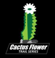 Cactus Flower Trail Series 2018 - Avondale, AZ - race50353-logo.bzGZ1X.png