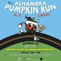 Alhambra Pumpkin Run 2017 - Alhambra, CA - dc302978-cc6f-416e-a7c8-1930789b2c16.jpg