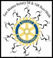 San Mateo Rotary 10K / 5K Fun Run - San Mateo, CA - 649522d7-dac0-4cfe-a149-36ed9adfc019.png