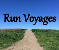 Run Voyages Point Reyes Running and Yoga Retreat - November 2017 - Point Reyes Station, CA - 15ed01c0-36f2-4df7-af84-a796b70c3d60.jpg