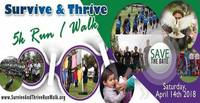 Survive and Thrive Run Walk Health & Safety Expo - Irvine, CA - 7187a514-3e73-4f65-ba84-b8d457b7dd0f.jpg