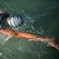 Jr Adult Swim Lessons - Thurs 6:30pm - Pasadena, CA - swimming-3.png