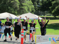 Healing Hearts: 5K Walk/Run for Suicide Prevention - Oakland, CA - race13579-logo.bA18qJ.png