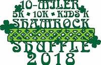 NM SHAMROCK SHUFFLE 10-MILER, 10K, 5K AND KIDS K 2018 - Rio Rancho, NM - 2d48d63d-de47-4316-a45e-1a03d03759f6.jpg