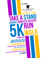 Take a Stand Against DV 5K - Marco Island, FL - race50196-logo.bz1-p3.png