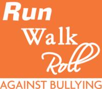 Run, Walk, Roll Against Bullying - Melbourne, FL - race50113-logo.bzENLl.png