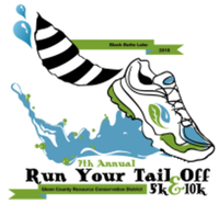 Run Your Tail Off 5K/10K - Orland, CA - race14283-logo.bAHGso.png