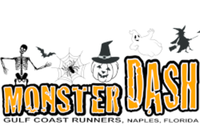 2018 Halloween Monster 5K - Naples, FL - race23777-logo.bx4waz.png