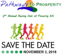 Racing Out of Poverty 5K - Boynton Beach, FL - race50343-logo.bAEjxI.png