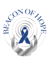 2017 Beacon of Hope 5K run/walk in memory of Kevin P.Enterlein - Wellington, FL - race48736-logo.bzFGJt.png