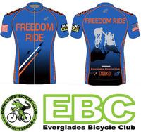EBC FREEDOM RIDE 2017 presented by Mack Cycle & Fitness - Miami, FL - bc7f3e63-6f5b-4876-8389-a69750fee322.jpg
