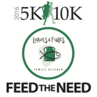 FEED the NEED 5k/10k - San Jose, CA - race32606-logo.bw_aMP.png