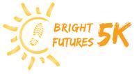 Bright Futures 5k - San Diego, CA - Bright_Futures_5K_Logo_v2-01.png