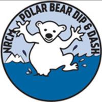 Polar Bear Dip & Dash - Portland, ME - dip-and-dash-logo__6__150x150.jpg