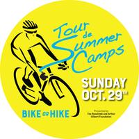 Tour de Summer Camps - Simi Valley, CA - TDSCRound.png