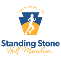 Standing Stone Half Marathon and Festival  - Huntingdon, PA - Standing_Stone_Half_Marathon_Profile_Image-Runsignup.png