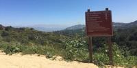 RRS Thursday Night Trail Runs- Fryman Canyon Loop! - Los Angeles, CA - https_3A_2F_2Fcdn.evbuc.com_2Fimages_2F31190204_2F138899271145_2F1_2Foriginal.jpg