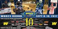 WORCS Round 10 at Glen Helen Raceway – Devore, CA  – World Off Road Championship Series - San Bernardino, CA - https_3A_2F_2Fcdn.evbuc.com_2Fimages_2F33988052_2F151539948801_2F1_2Foriginal.jpg