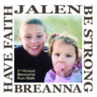 6th Annual Jalen & Breanna Thayer Memorial Run/Walk for childhood cancer awareness - Long Beach, CA - race8210-logo.btbzGg.png