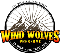 Wind Wolves Preserve 10k/10 Mile Trail Run - Bakersfield, CA - race31643-logo.bw3Mzz.png