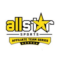 Allstar Affiliate Series Western Australia Qualifier - Claremont, WA - 1941144e-a611-4a7d-b18f-44aeb0fb49dc.jpeg