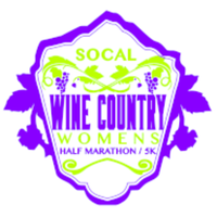 SoCal Wine Country Women's Half Marathon & 5K Trail Run - Temecula, CA - race27294-logo.bxyUYa.png