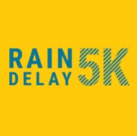 Rain Delay 5K Run & Walk - Redmond, WA - race50609-logo.bzRU-r.png