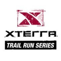 Xterra CMSP 24K/12K/5K - Colorado Springs, CO - 355c0024-6ab6-49bc-9c85-710841904849.jpg