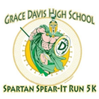 SPARTAN SPEAR-IT 5K - Modesto, CA - race50679-logo.bBgyN9.png