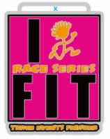 Trilogy Running Series - Huntington Beach, CA - race50612-logo.bzJmo3.png