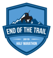 End of the Trail Half Marathon & 10K - Visalia, CA - race50427-logo.bAR__k.png