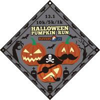 Halloween Pumpkin Run (three Crazy Pumpkins) 13.1/10k/5k/1k - Los Ángeles, CA - 6304d1eb-fc50-43ce-b606-e61e9f441ed5.jpg