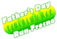 Father's Day Run & Walk - Fresno, CA - race22393-logo.bv25xJ.png
