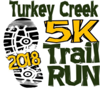 Turkey Creek 5K Trail Run - Palm Bay, FL - race6891-logo.bBdQp1.png