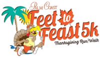 Feet to Feast 5K - Palm Coast, FL - race13539-logo.bBbAcy.png