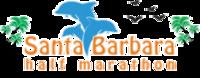 Santa Barbara Half Marathon - Santa Barbara, CA - race12653-logo.buyNOd.png