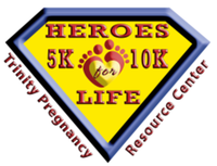 Heroes for Life - Chowchilla, CA - race33415-logo.bxfSGO.png