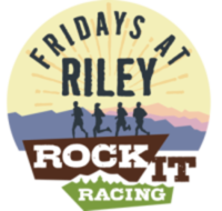 Five Mile Fridays at Riley Wilderness Park - Event #1 or Series - Coto De Caza, CA - race29633-logo.byD9qd.png