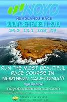 Noyo Headlands 5K 10K Race - Fort Bragg, CA - B8AAE50E-6D45-4907-A111-BA2A83DB9C2F.jpeg