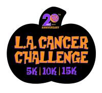 LA Cancer Challenege - Los Angeles, CA - 2017_LACC_20th_Logo_062017-01.jpg