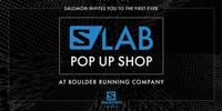 Salomon S/Lab Pop Up Shop at Boulder Running Co. - Boulder, CO - https_3A_2F_2Fcdn.evbuc.com_2Fimages_2F34081138_2F179606151536_2F1_2Foriginal.jpg