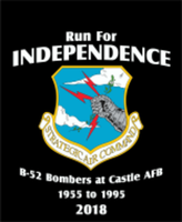 Run for Independence - Atwater, CA - race32819-logo.bBkwZt.png