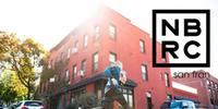New Balance San Francisco Wednesday Run Club - San Francisco, CA - https_3A_2F_2Fcdn.evbuc.com_2Fimages_2F28205514_2F199381997175_2F1_2Foriginal.jpg